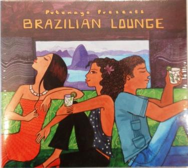 putomayo brazilian lounge