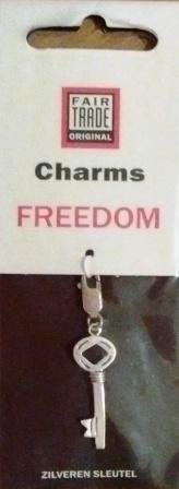 bedel freedom