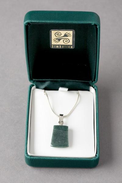 simbolica hanger jade 2