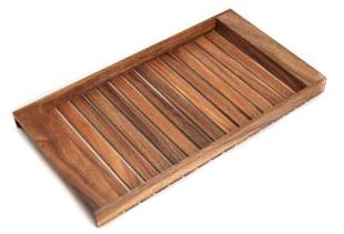 acaciahout houten_dienblad
