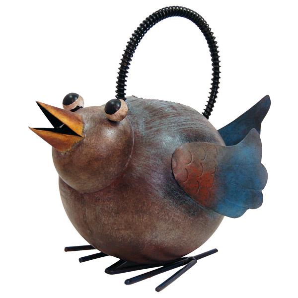 gieter-vogel 2