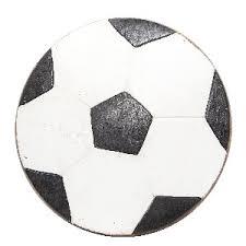kinderkrukje voetbal
