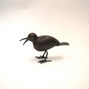 luke jimu kleine-vogel1-300x300