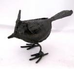 kuifmees-scrap metal