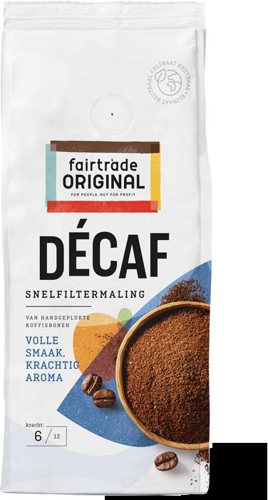 Koffie_Gemalen_Decaf_250g_va