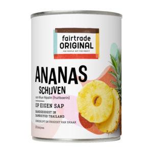 Ananas_schijven_560gr