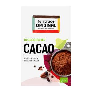 Cacaopoeder_va