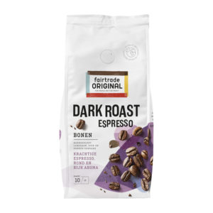 DarkRoastEspresso_Espresso_bonen_500g_va