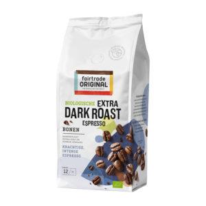 ExtraDarkRoast_bonen_Espresso_500g_za