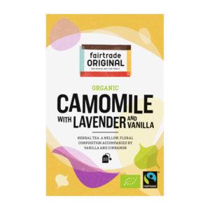 FTO_BIO_CAMOMILE_front