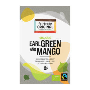 FTO_BIO_EARL Green Mango_front