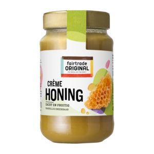 Honing_creme