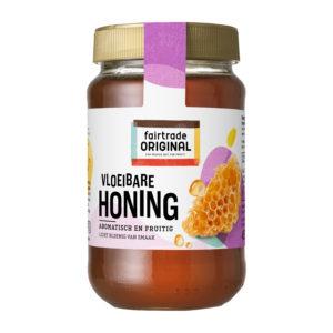 Honing_vloeibaar