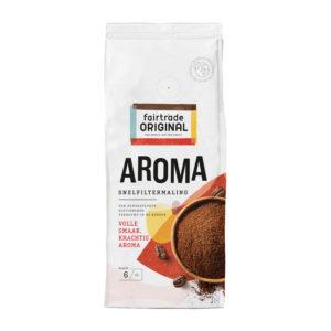 Koffie_Gemalen_Aroma_250g_va