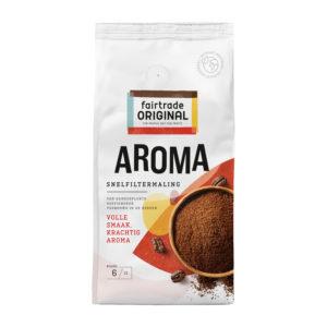 Koffie_Gemalen_Aroma_500_va