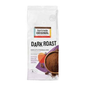 Koffie_Gemalen_DarkRoast_250g_va