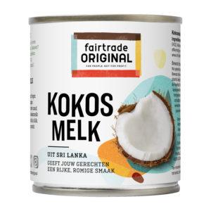 Kokosmelk_200ml_va