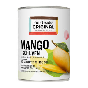 MANGO_425g