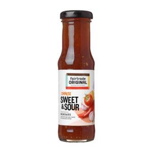 Sweet_Sauer_sauce