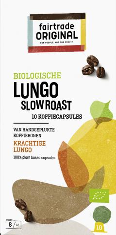 Koffie_Caps_LungoSlowRoast