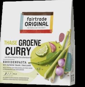 kruidenpasta Thaise groene curry (2)