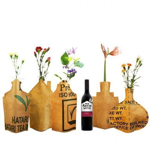 bottle-vases_1, India